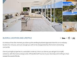 real estate copywriting i1
