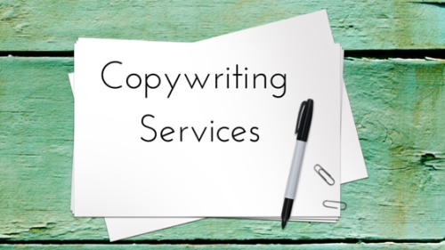 JN editorial copywriting services