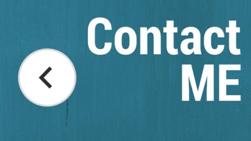 JNeditorial contact