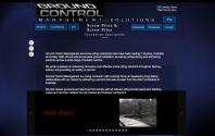web content copywriting pic 6
